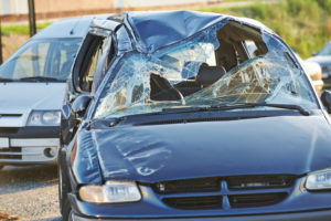 Bronx Car Accident Lawyer
